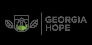 Georgia Hope