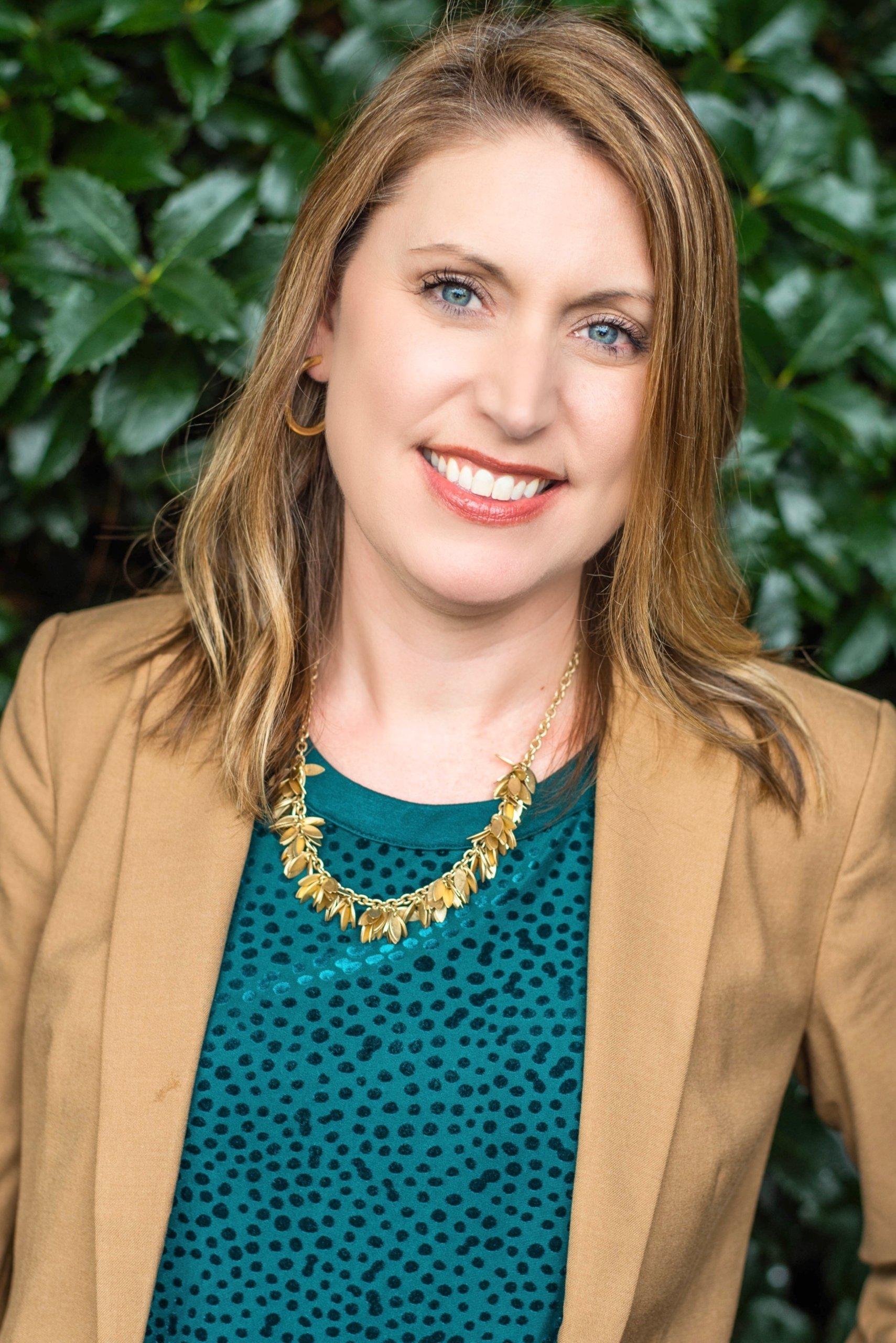 Erin Widner